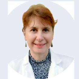 mag. Sabina Bajc-Piškur, dr. vet. med.